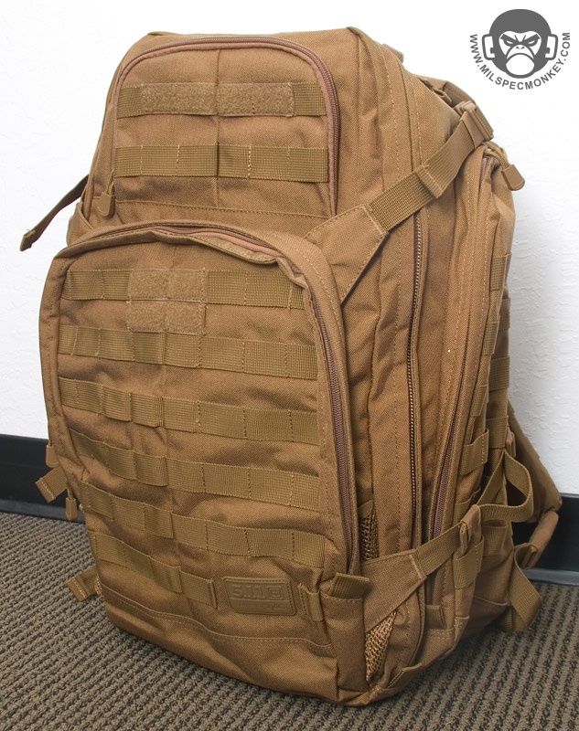 b148e3481c38 5.11-TACTICAL Rush 72 Backpack