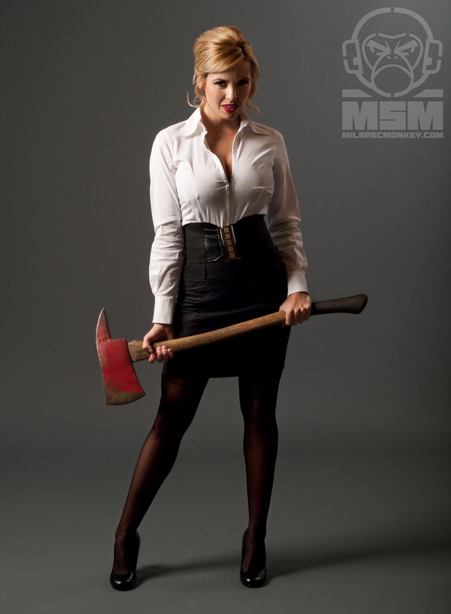 Zombie Hunter 2013 Extras