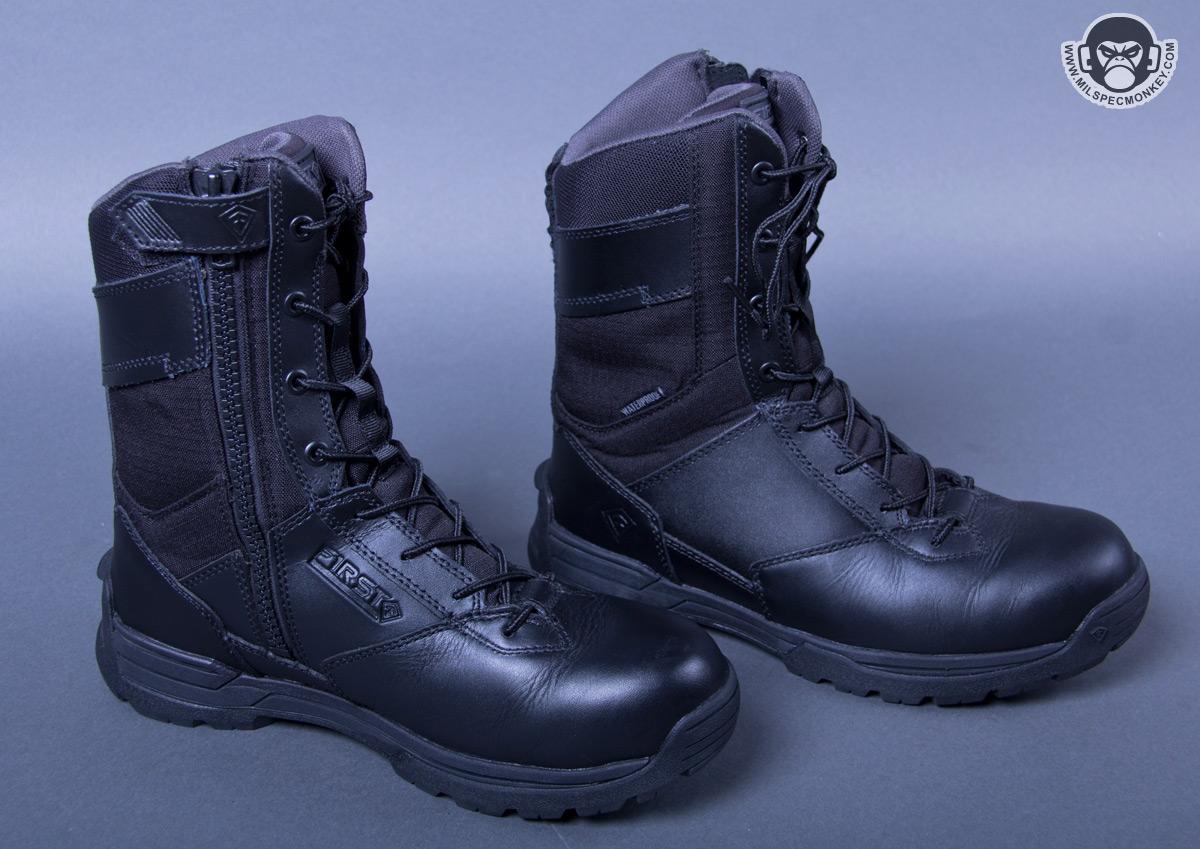 4e92a2846ab Footwear