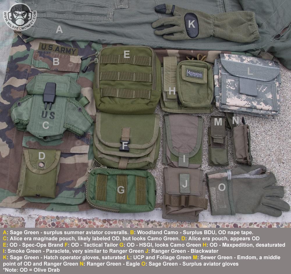 military-greens1.jpg
