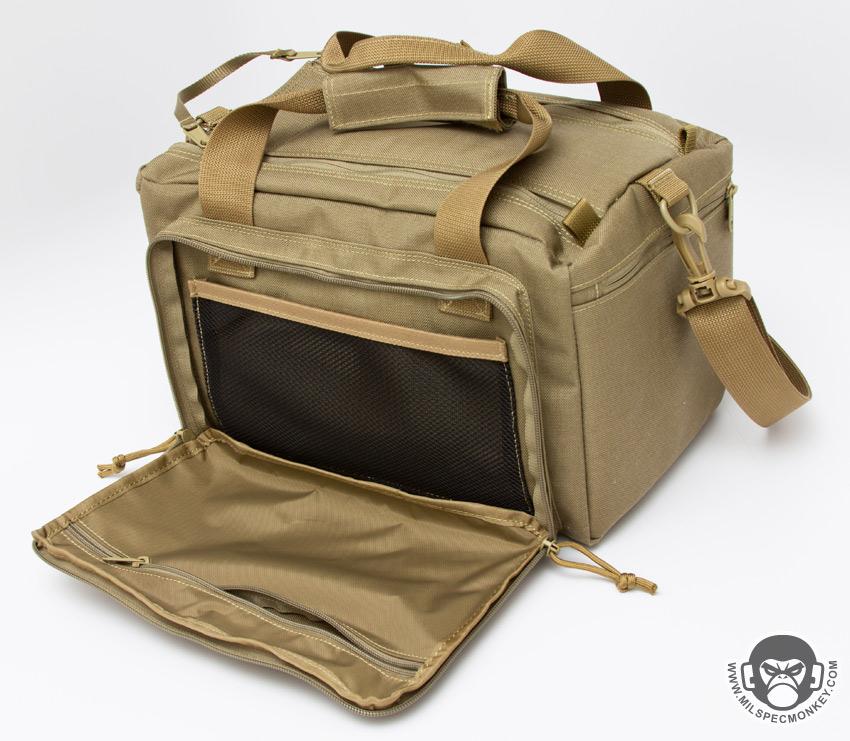 Packs Bags Maxpedition Compact Range Bag