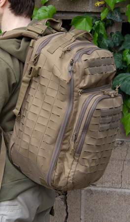 55b315b16dcc As expected First Tactical is doing a good job filling out their tactical  product line including some nice packs and bags. To get a starting taste of  their ...